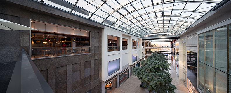 Prehn Bauprojektmanagement GmbH - Ihr Partner beim Bauen